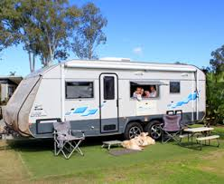 caravan finance bad credit