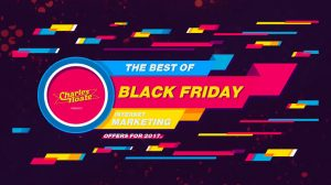 charles floate black friday seo deals
